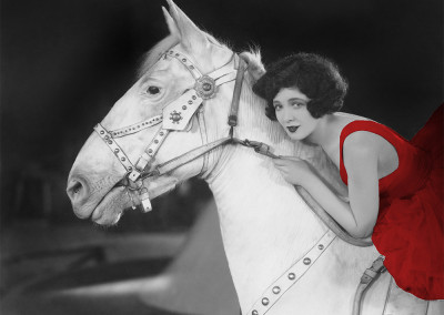 Girl_in _red_on_horse