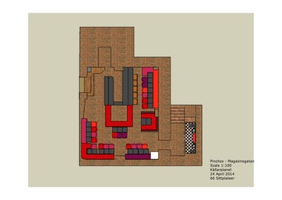 Layout furniture cellar_2