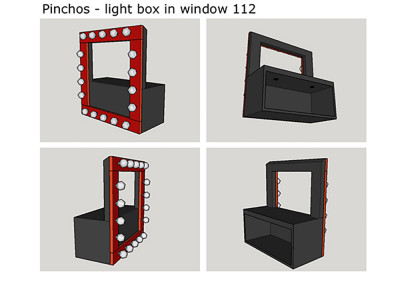 light box 112_1