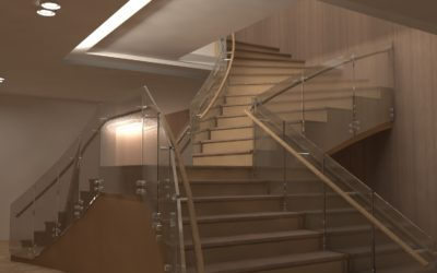Speed modelling in 3Ds Max