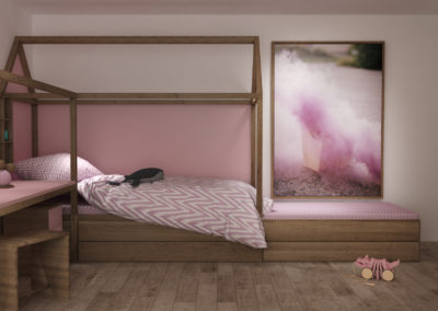 pink_child_bedroom